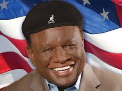 george_wallace_photo3