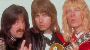 Spinal_Tap_photo